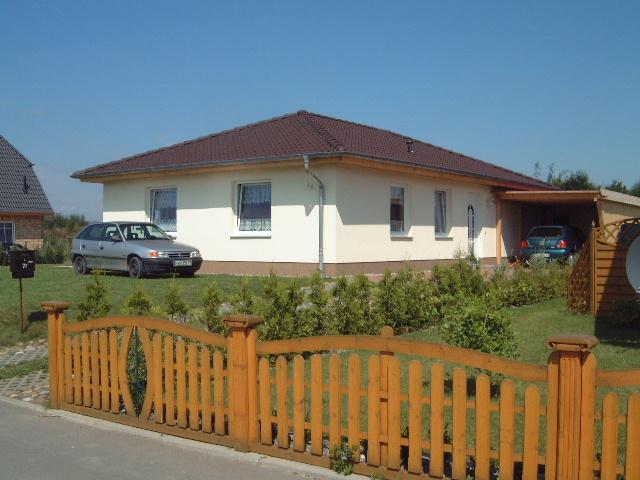 grote bau gmbh haustyp 3 bungalow. Black Bedroom Furniture Sets. Home Design Ideas